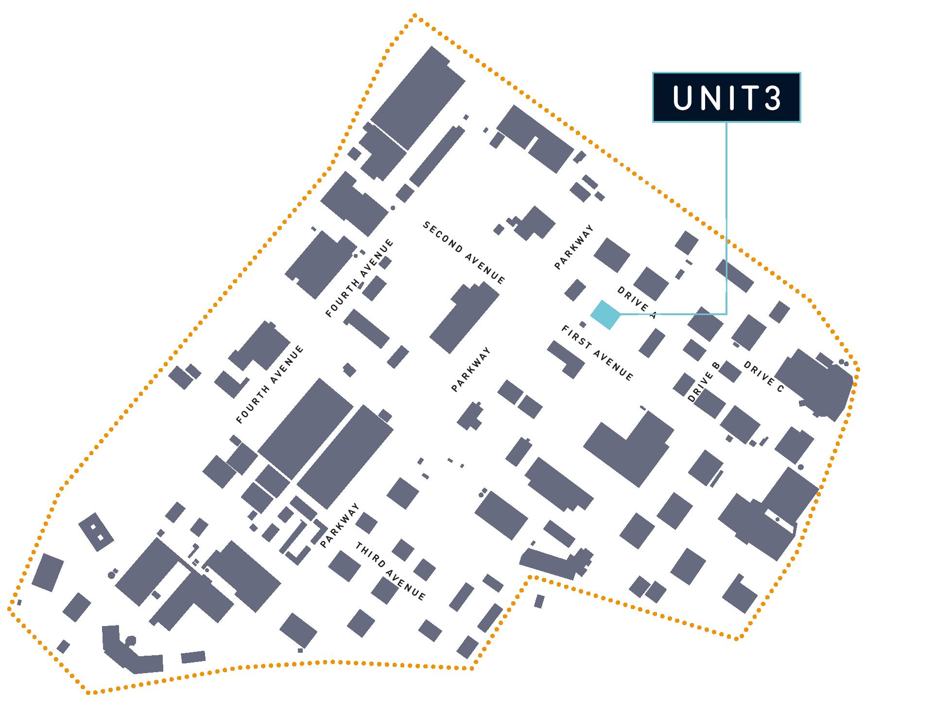 Unit 3 Plan