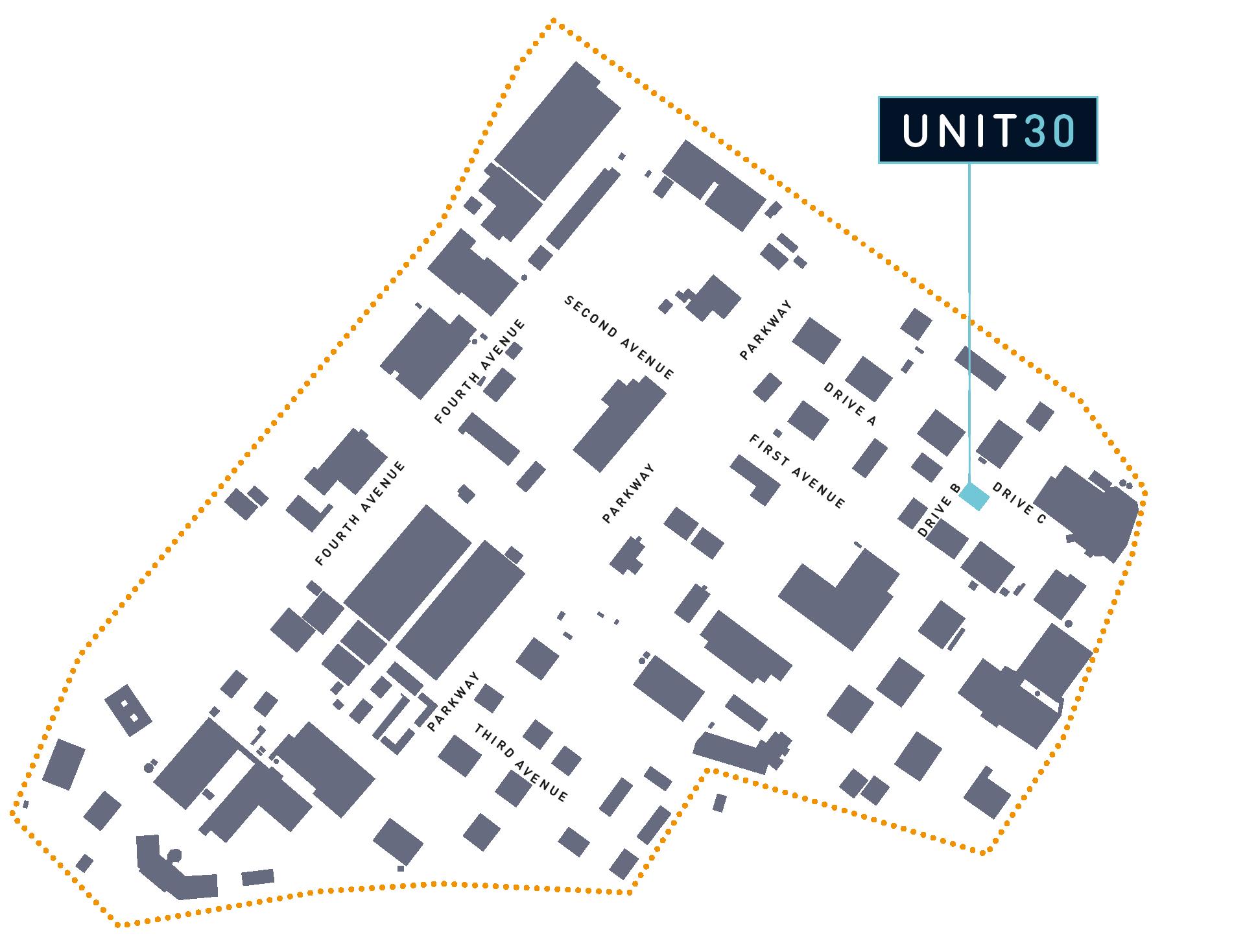 Unit 30 Plan
