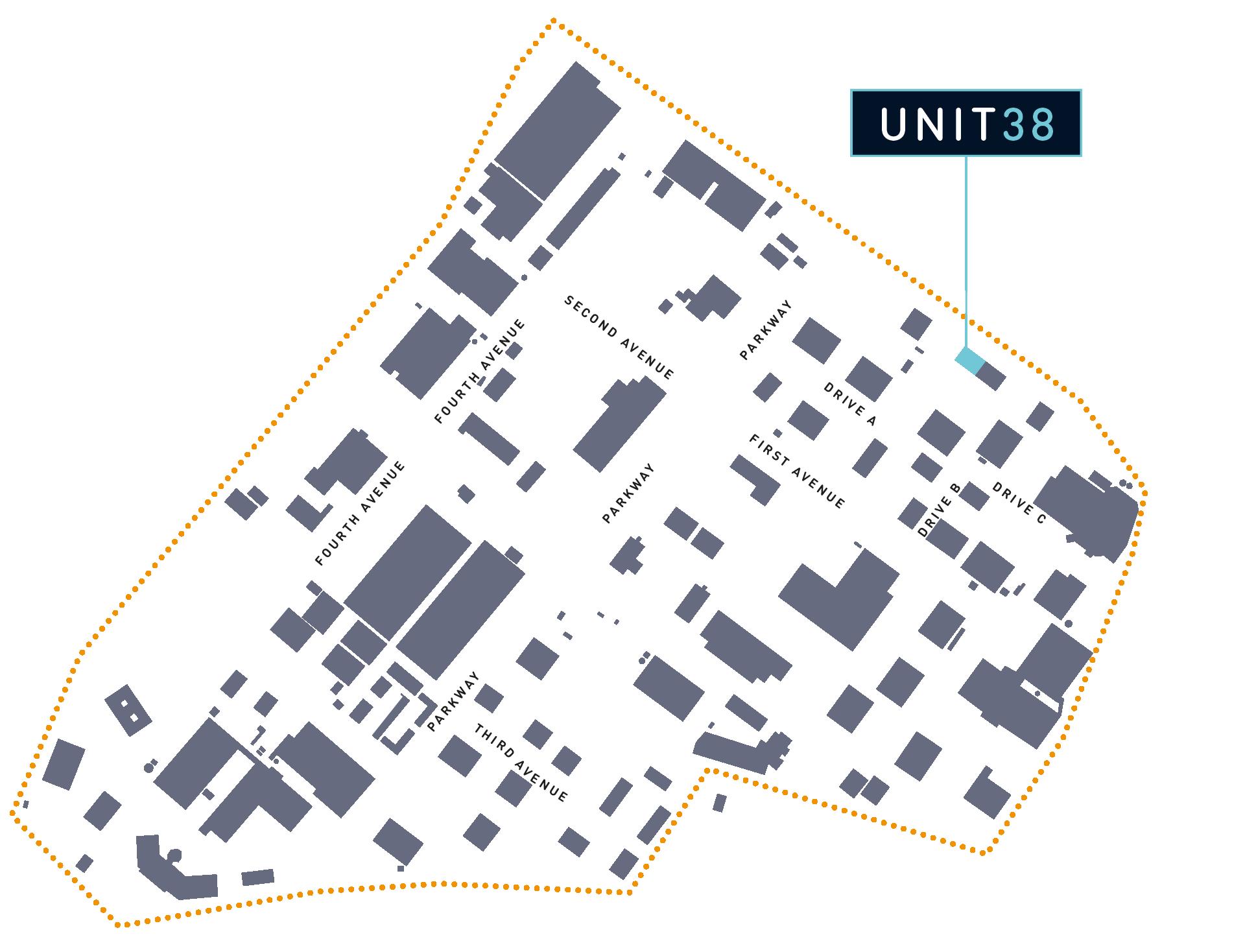 Unit 38 Plan
