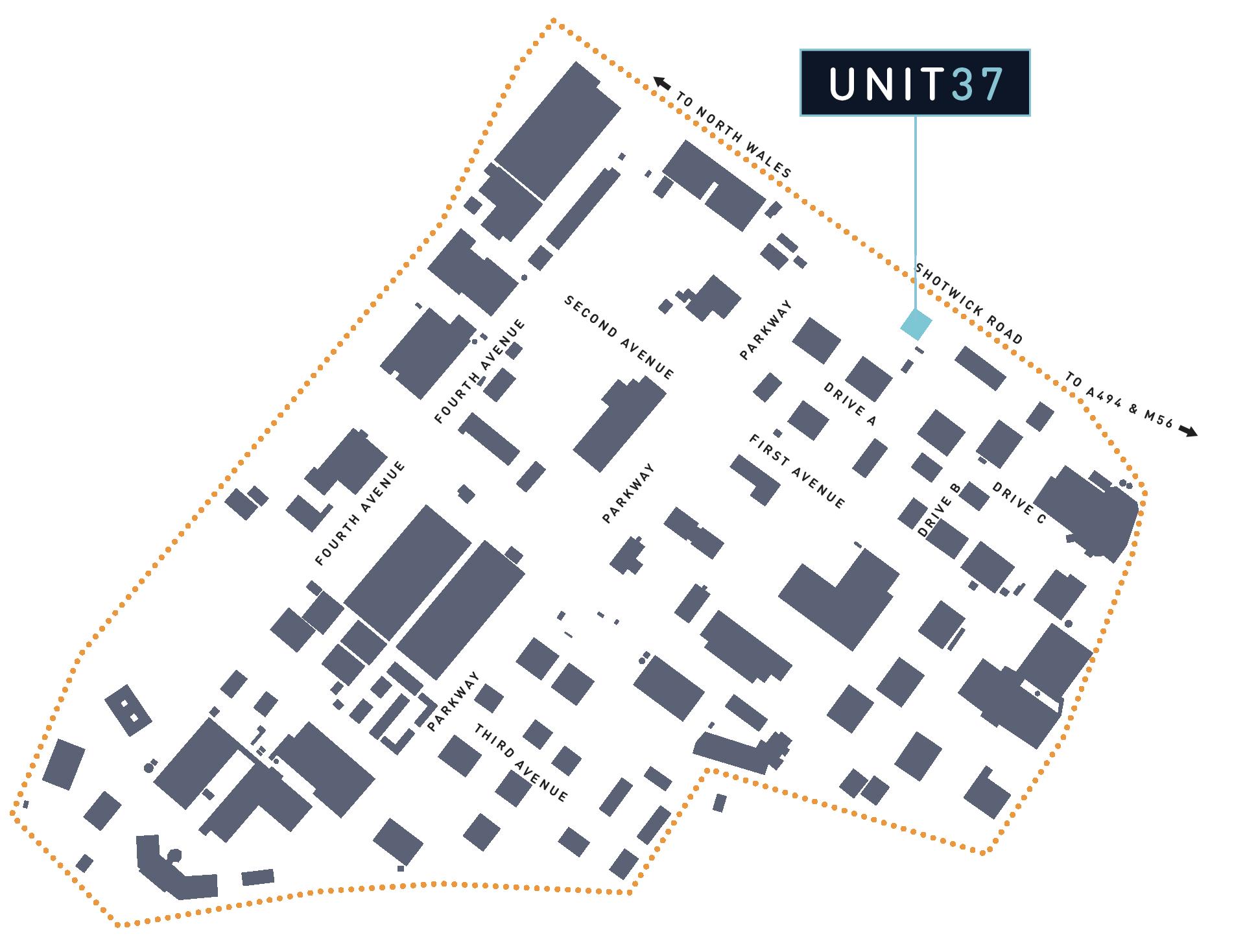Unit 37 Plan