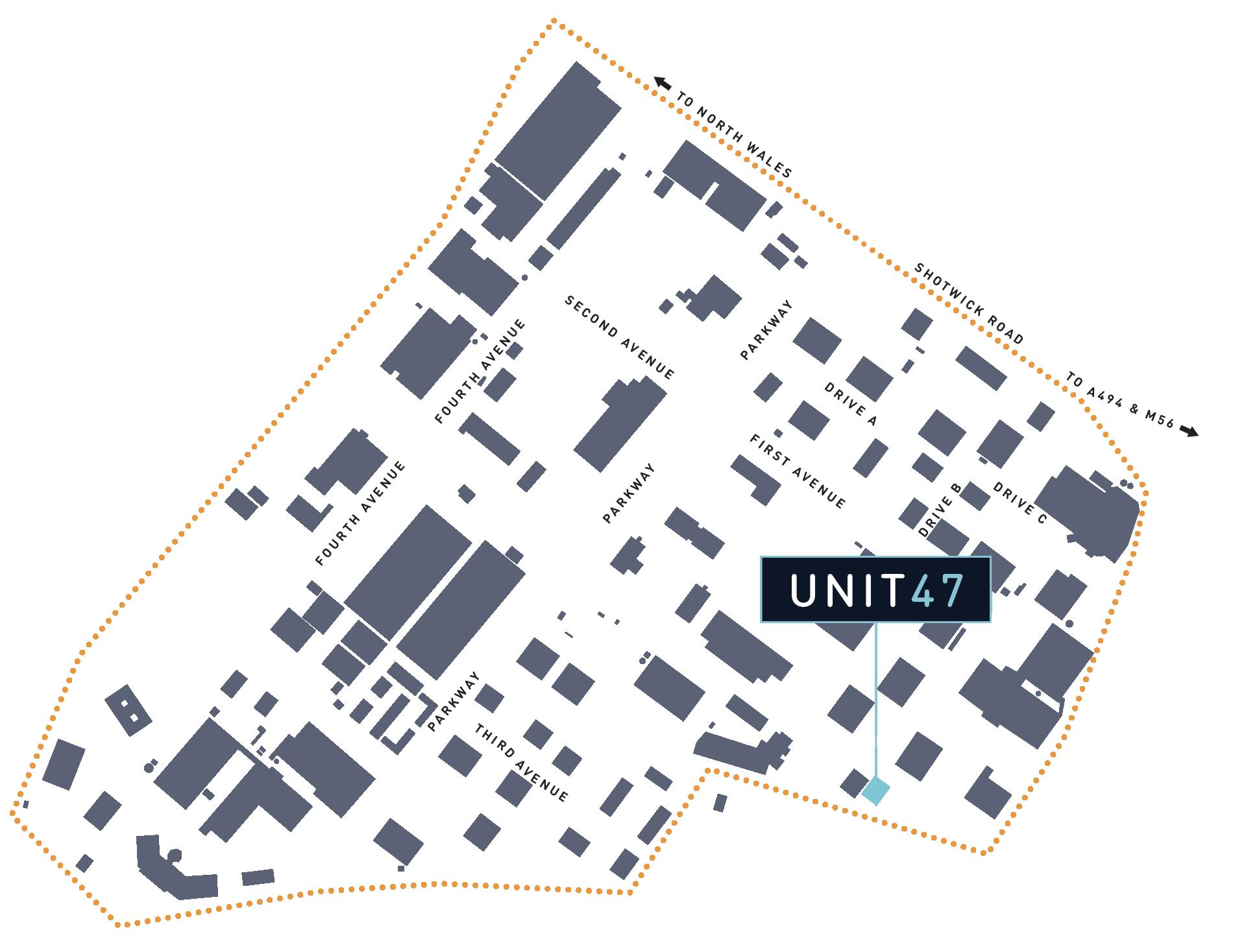 Unit 47 Plan