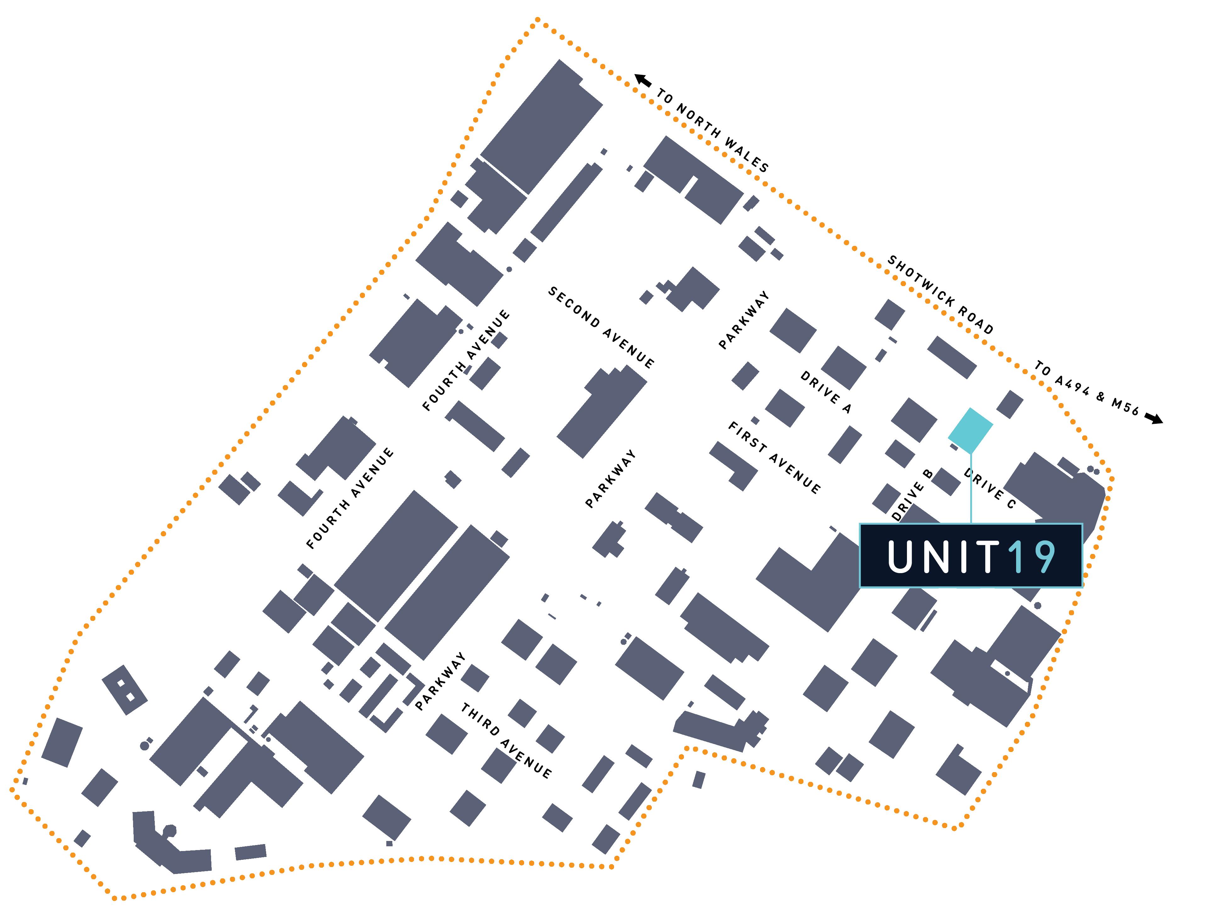 Unit 19 Plan