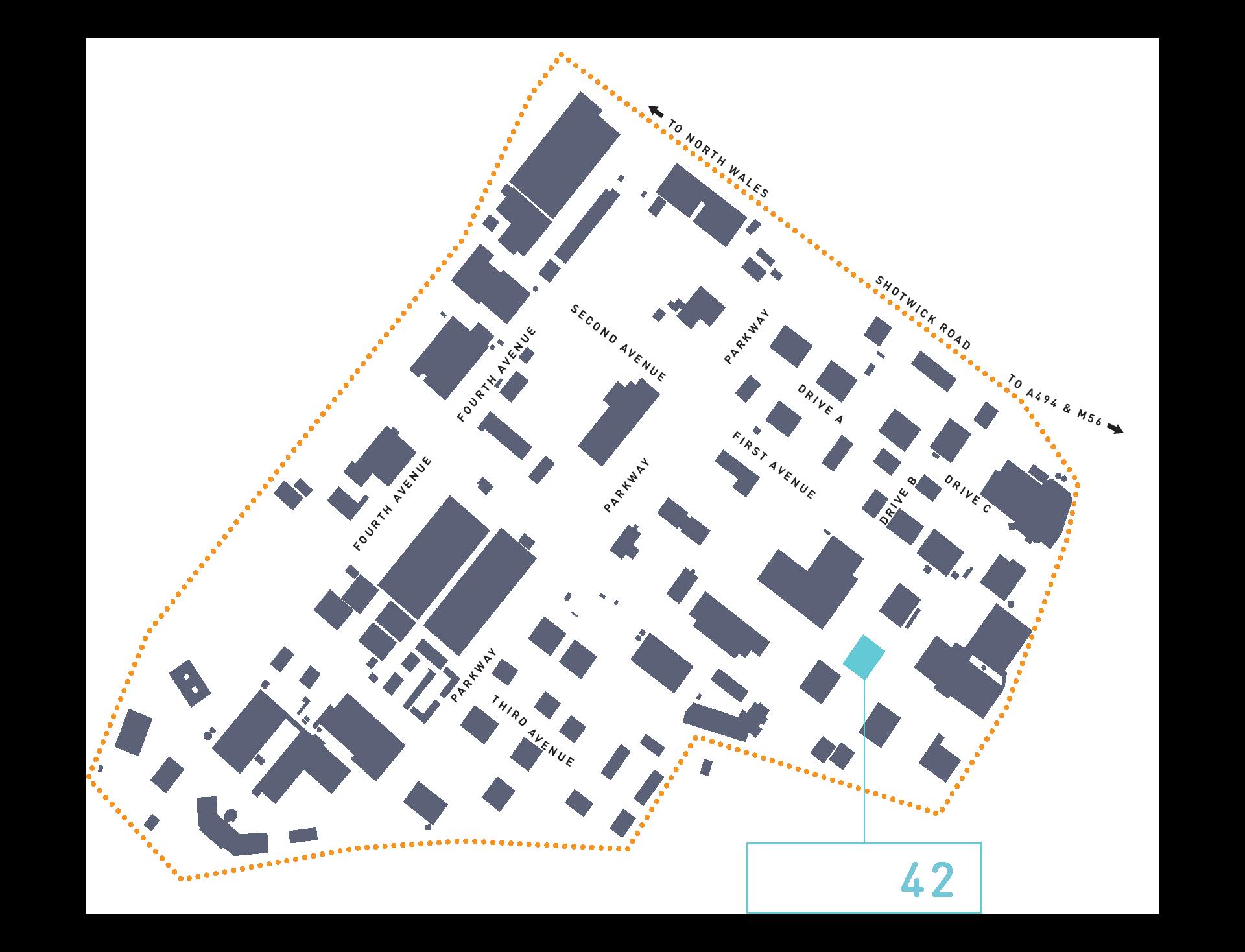 Unit 42 Plan